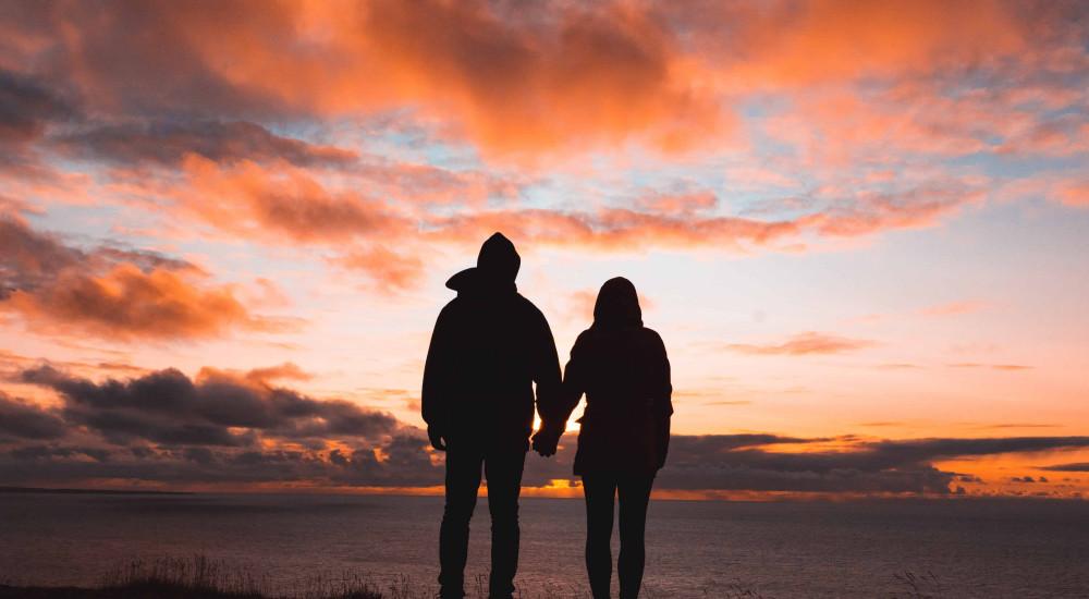 merevedési problémák a feleség megcsalása után erekcióval a csatorna fáj