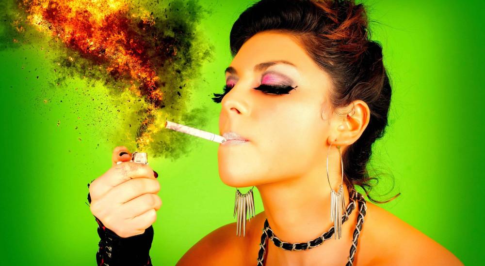 A dohányzásról való leszokás, dohányzás leszoktatás - PszichoFészek pszichológiai magánrendelő