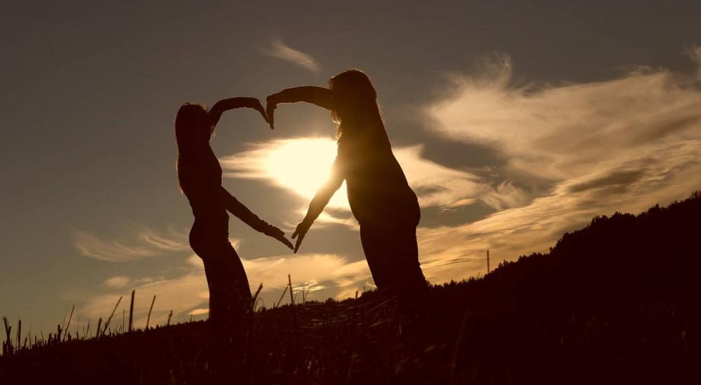 Szeretet nélküli merevedés