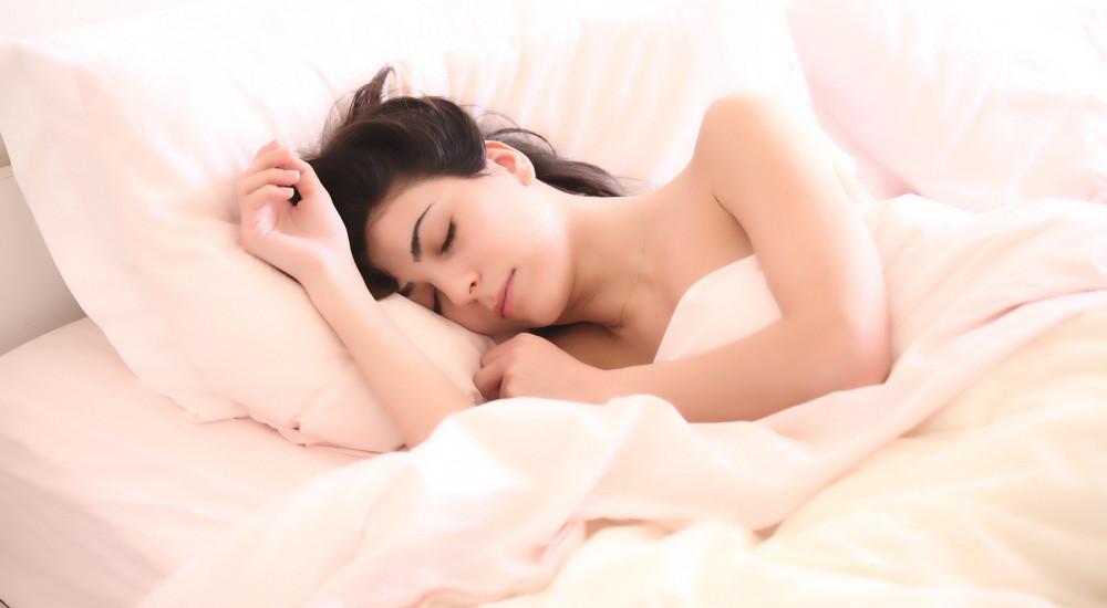 illatosszappan.hu - Erekció alvás közben - több, mint erotikus élmény