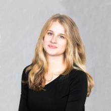 Szabó Jennifer