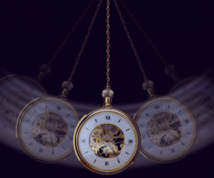 Aktív éber hipnózis − a rítusoktól a mindennapokig