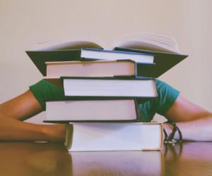 Tanuljunk hatékonyan tanulni! – Tanulásmódszertan csoport felső tagozatos diákoknak