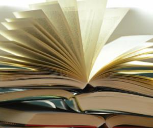 Olvasom magam – Motivációm (Önismereti csoport irodalommal)