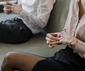 Válásfeldolgozás - 10 alkalmas online csoport