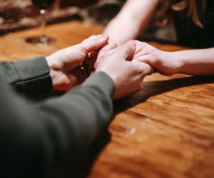Hatékony párkapcsolati kommunikáció - online workshop