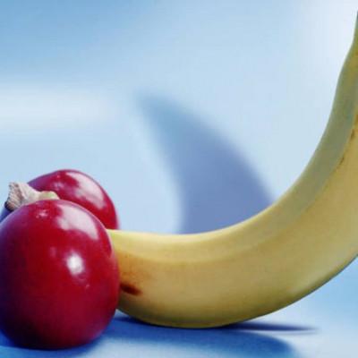 banán és erekció hároméves fiúban merevedés