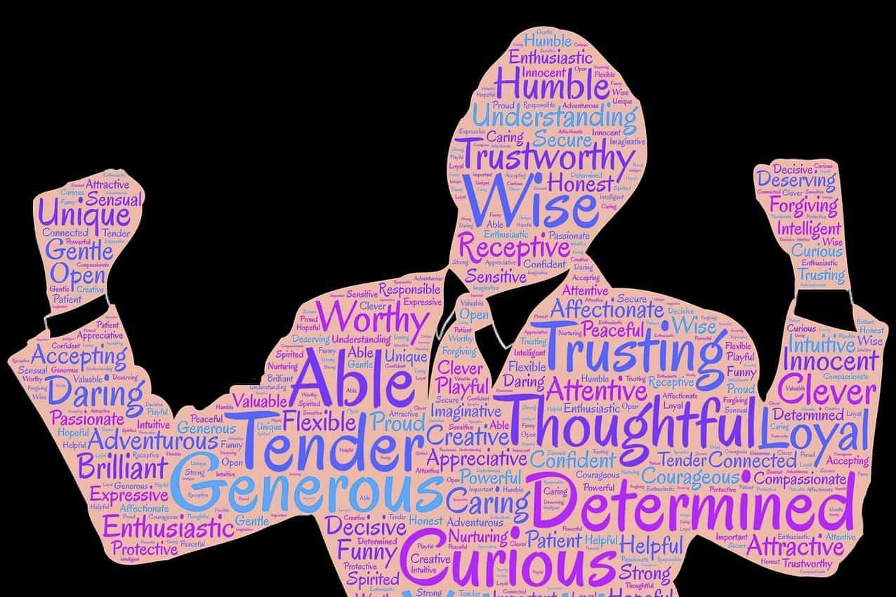 qualities-795867_1280
