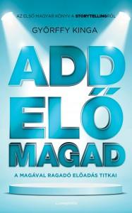 Gyorffy_Kinga_Add_elo_magad_b1_300dpi