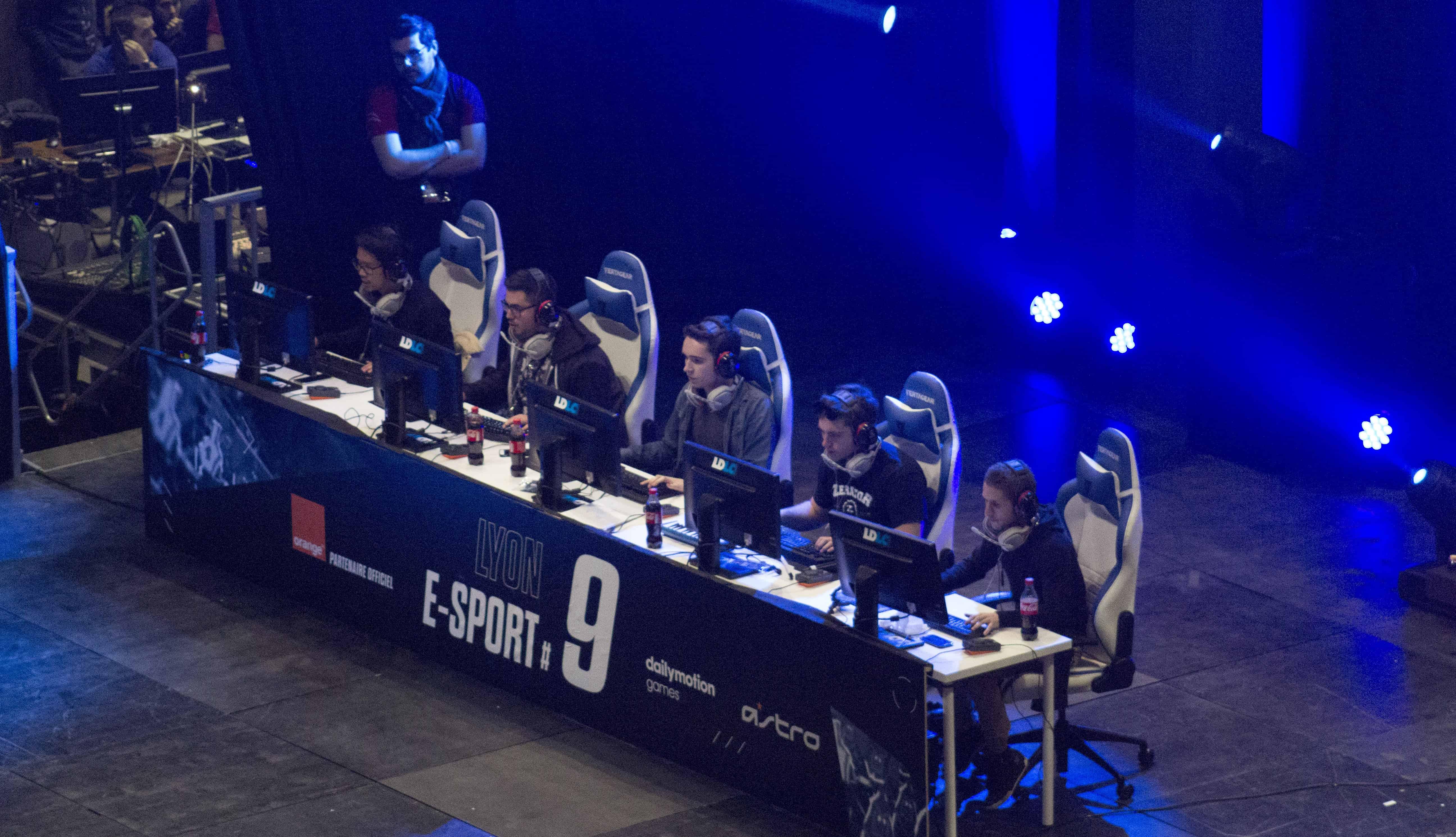 Lyon_Esport_9_-_Team_Indy_Spensable_(side)