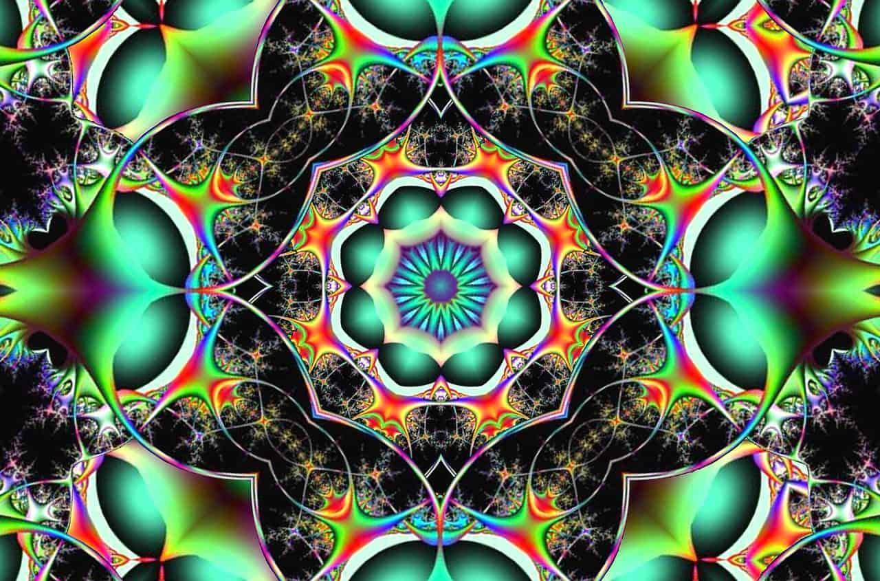 fractal-991757_1280