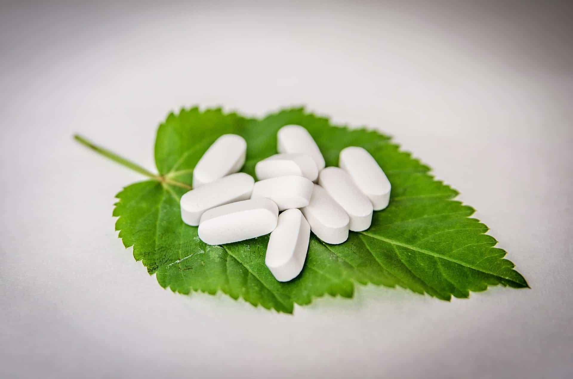 medications-257346_1920