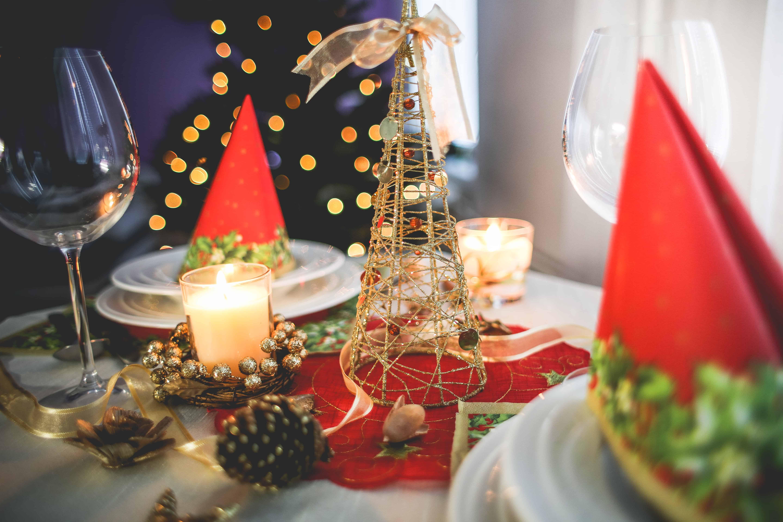 christmas-is-all-around-picjumbo-com