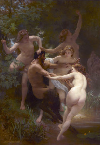 707px-nymphs_and_satyr_by_william-adolphe_bouguereau