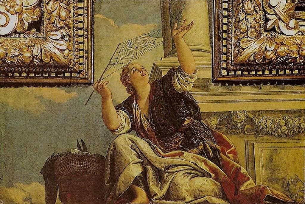 veronese_paolo_-_arachne_or_dialectics_-_1520