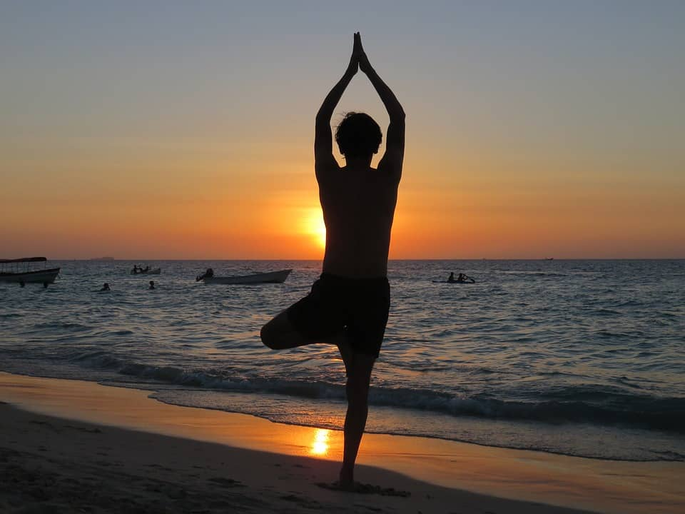 yoga-1996209_960_720
