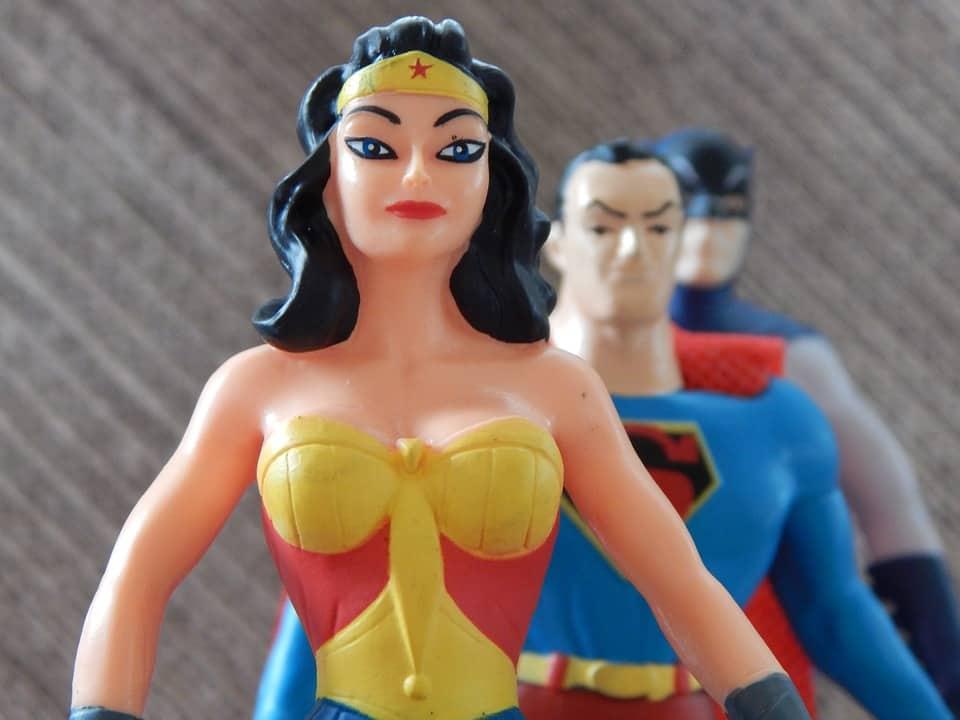 superwomensuperman