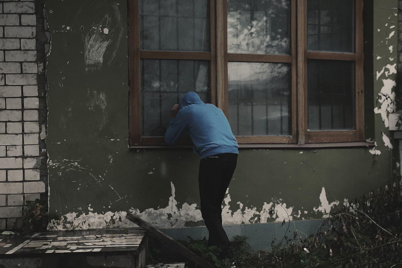 devastation-1848976_1280