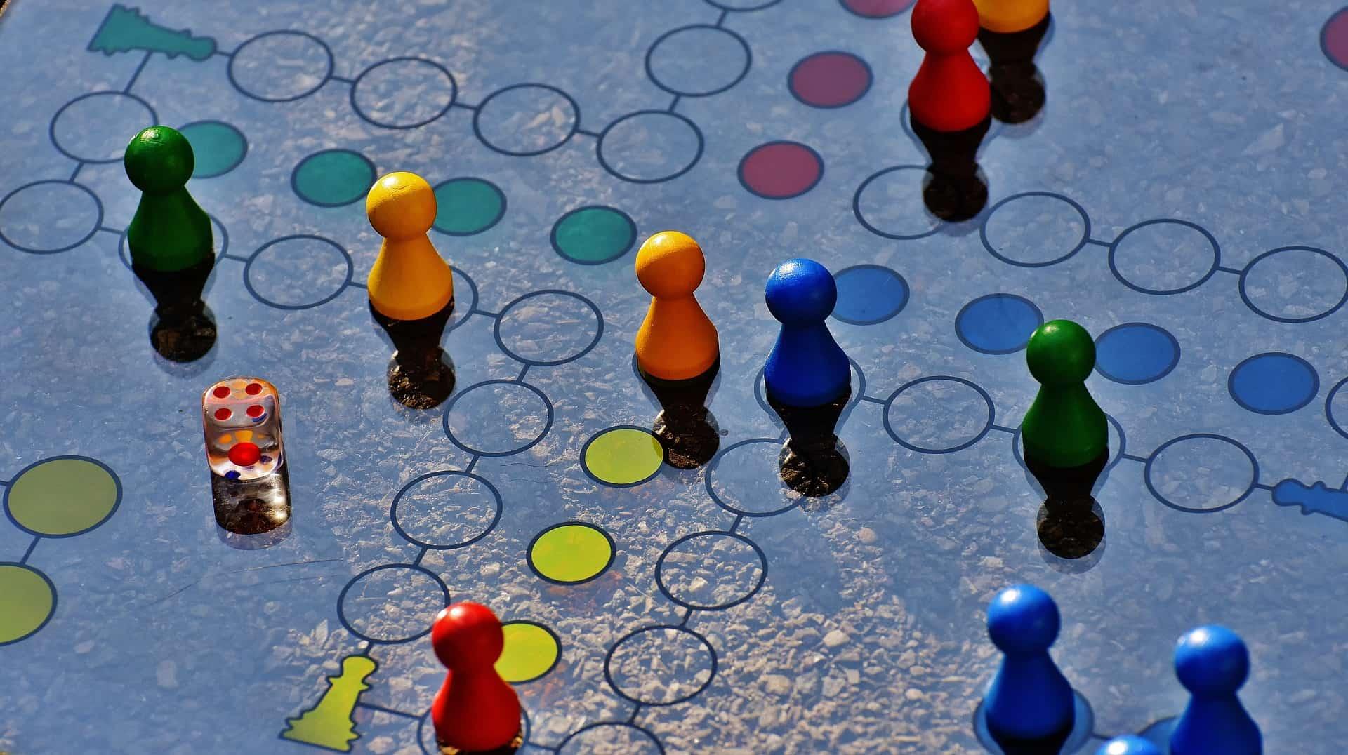Amíg a mozaikcsaládban sikerül megtalálni a megfelelő pozíciót, a párkapcsolatban számos nehézséggel kell szembenézni
