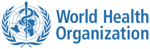 Az Egészségügyi Világszervezet adatai szerint az európaikat több mint negyede dohányzik.