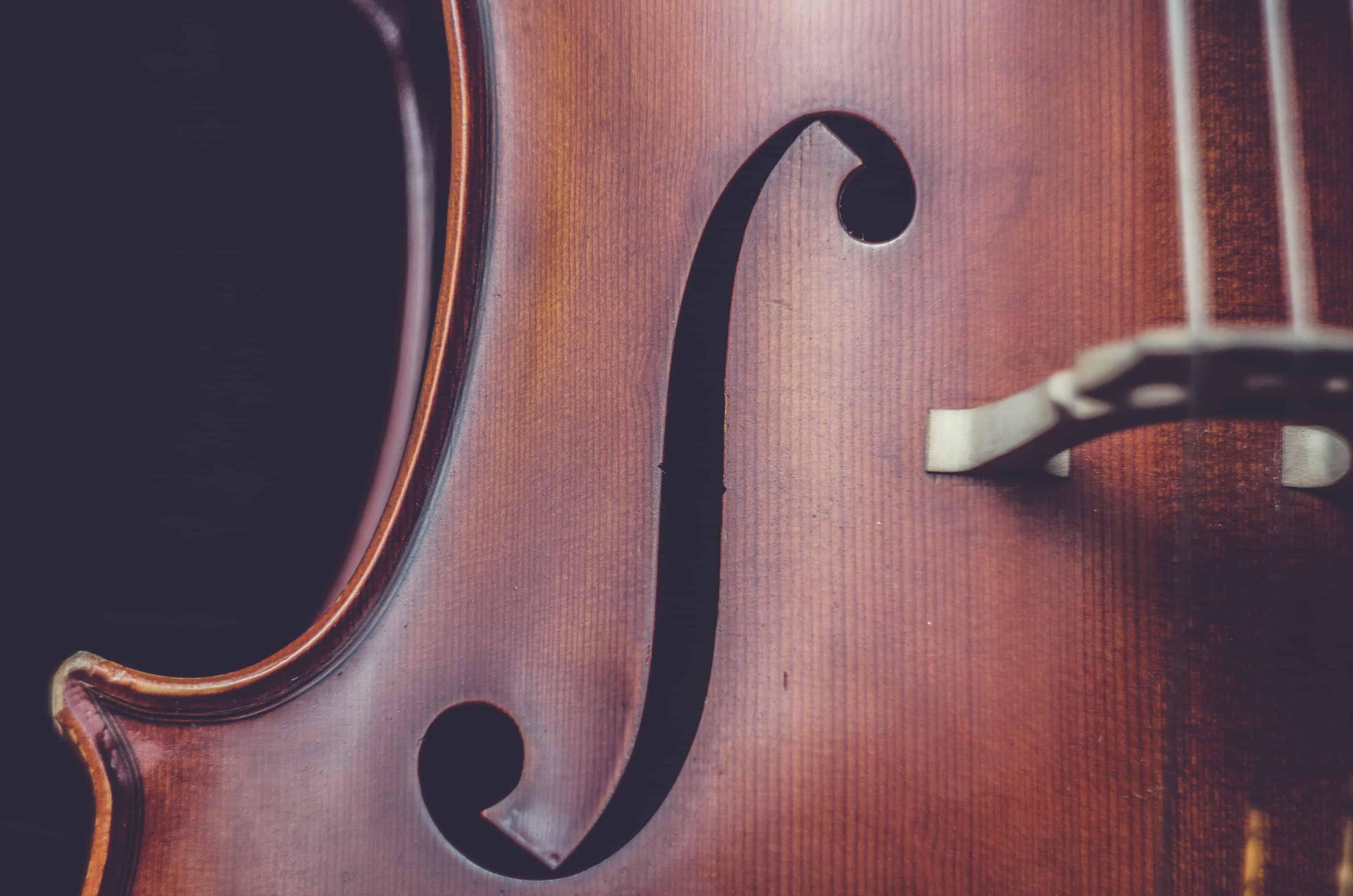 klasszikus zene magas vérnyomás ellen