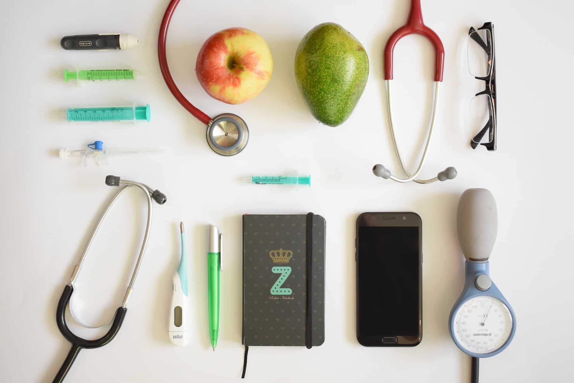 cseresznye magas vérnyomás ellen a vese magas vérnyomásának gyógyszeres kezelése