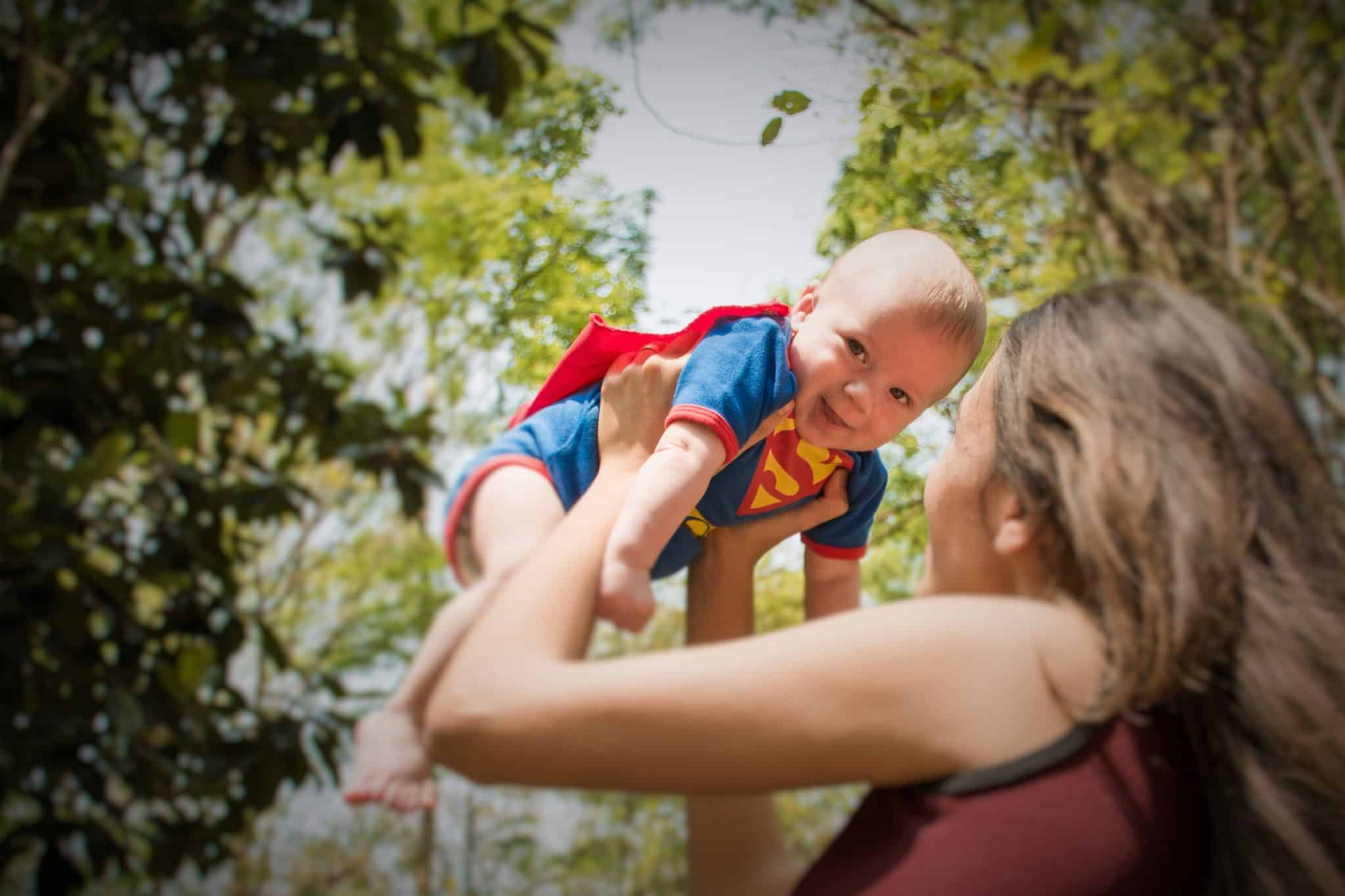 anyaság a pszichológia szempontjából a látás helyreállítása 100 s-ig 60